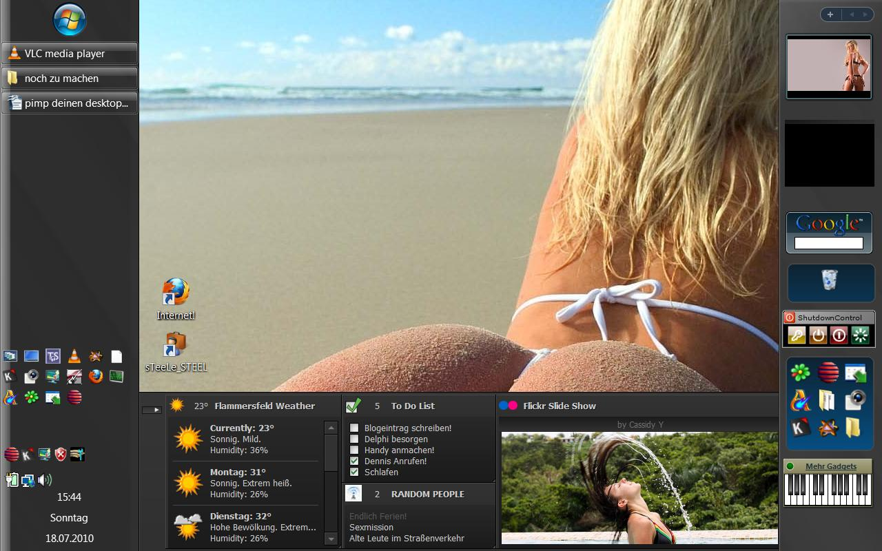 Desktop4 18.07.10